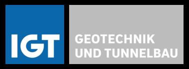 IGT ZT GmbH