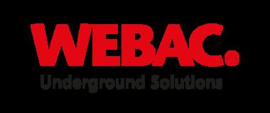 WEBAC-Chemie GmbH