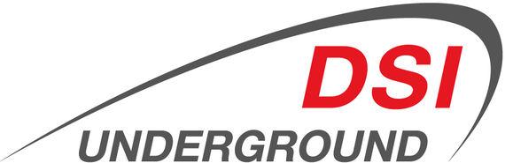 DSI Underground Austria GmbH