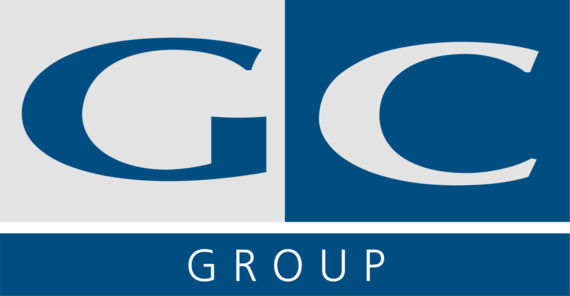 GC Group
