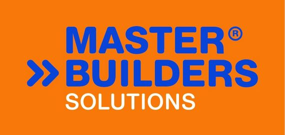 Master Builders Solutions GmbH