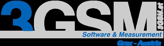 3GSM GmbH