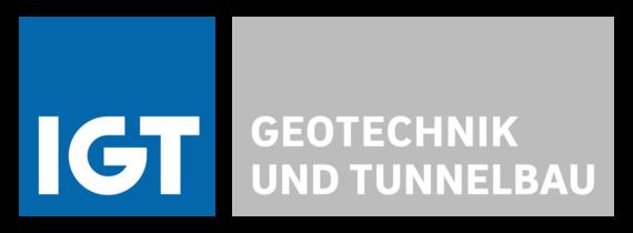 IGT Geotechnik und Tunnelbau ZT GmbH