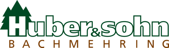 Huber & Sohn GmbH & Co. KG