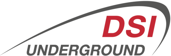 DSI Underground GmbH
