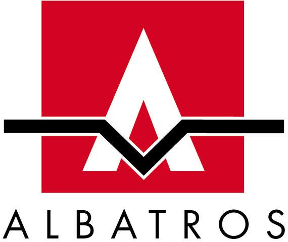 Albatros GmbH