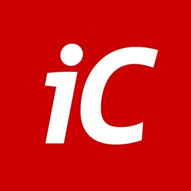 ic Consulenten ZT GmbH