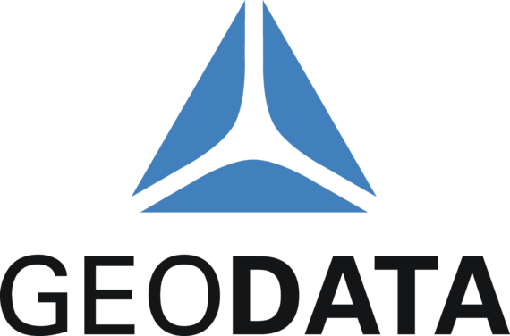 GEODATA Ziviltechniker GmbH