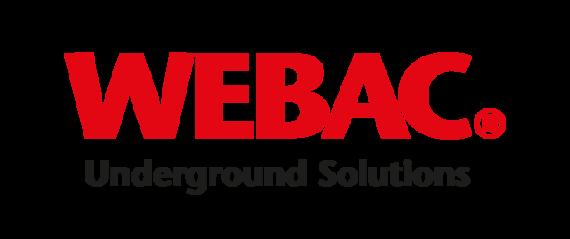 WEBAC - Chemie GmbH