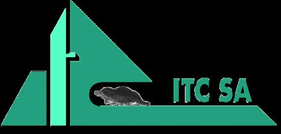 ITC SA