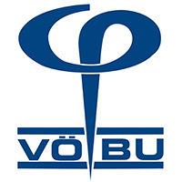 VÖBU - Vereinigung Österreichischer Bohr-, Brunnenbau- und Spezialtiefbauunternehmungen